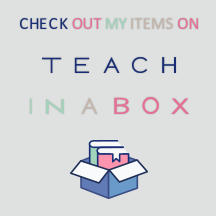 - TeachInABox.com.au